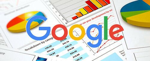 Google представил новый инструмент для оптимизации размещения кампаний