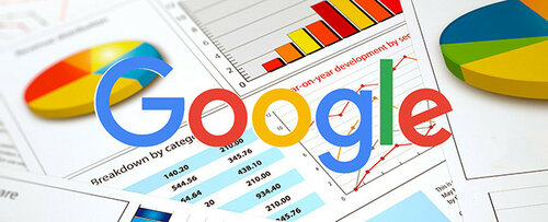 charts2-Google-1900px--1444997211.jpg