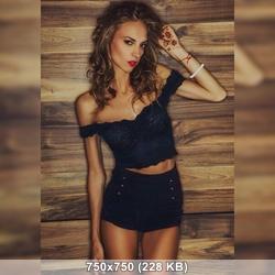 http://img-fotki.yandex.ru/get/4313/322339764.66/0_1538b1_acb7dc82_orig.jpg