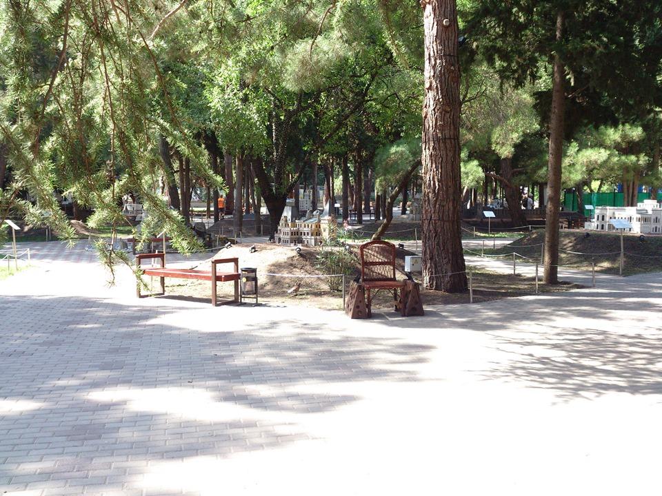 Парк миниатюр Крым 42.jpg