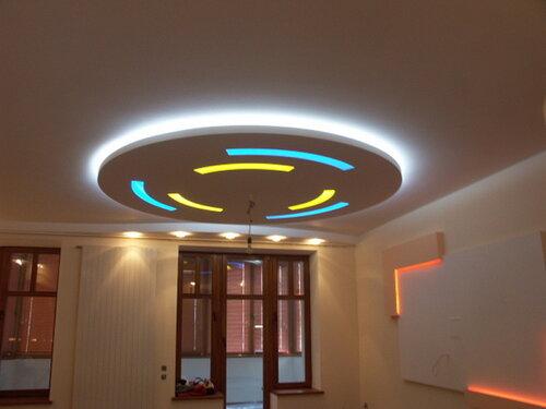 isolation plafond cave pare vapeur vannes tarif horaire artisan macon entreprise jhvqzf. Black Bedroom Furniture Sets. Home Design Ideas
