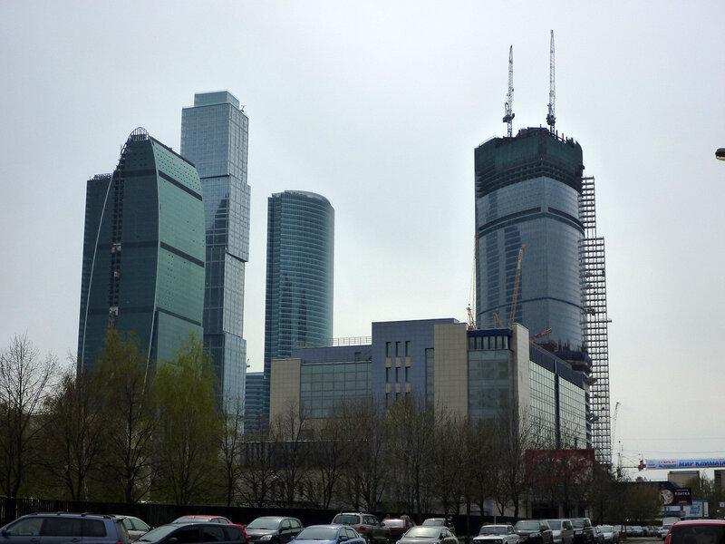 http://img-fotki.yandex.ru/get/4313/anb0403.27/0_4f935_794a4965_XL.jpg
