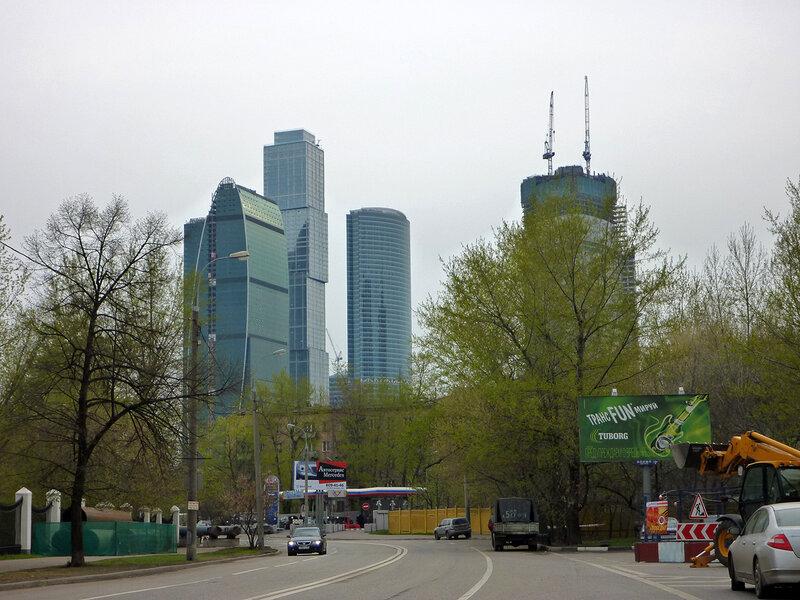 http://img-fotki.yandex.ru/get/4313/anb0403.28/0_4f94f_dd31b8ac_XL.jpg