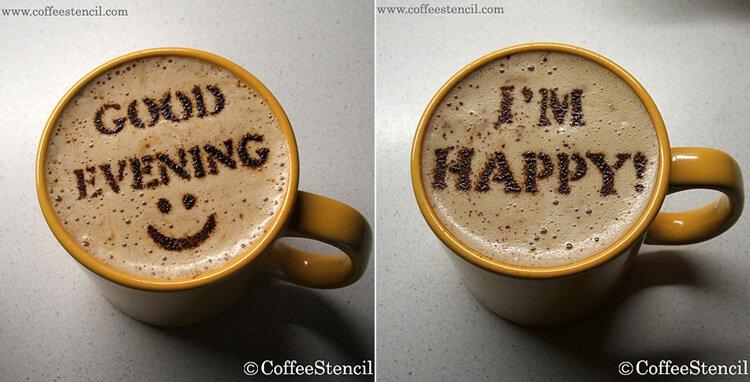 Для мамы, картинки с армянской надписью по поводу пить кофе