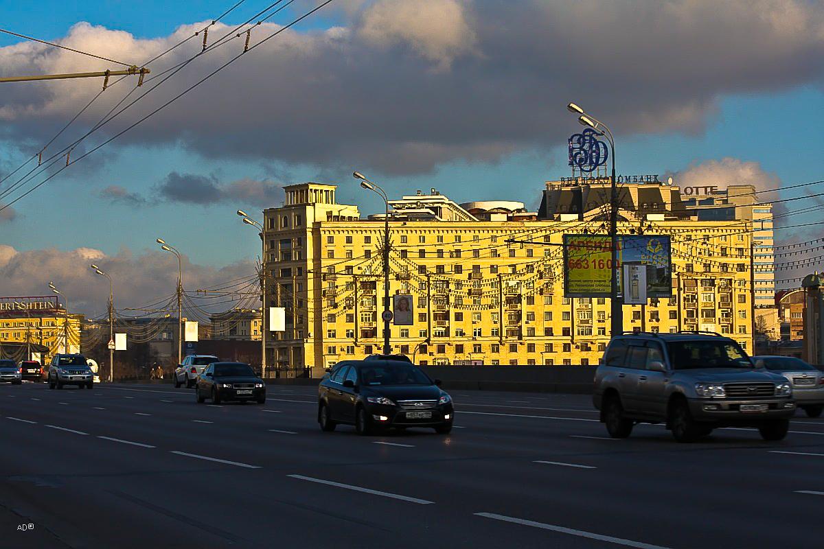http://img-fotki.yandex.ru/get/4313/aramis-7.f0/0_2ac32_800859aa_orig.jpg