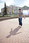 http://img-fotki.yandex.ru/get/4313/art-emius.0/0_3dec3_eaf86ae3_S.jpg