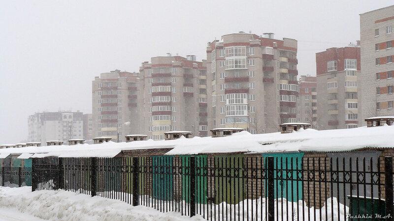 http://img-fotki.yandex.ru/get/4313/art-pushka.32/0_21a53_7c300875_XL.jpg