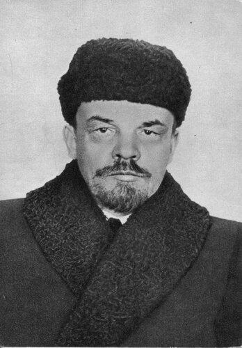 Почему в.и ульянов взял псевдоним ленин