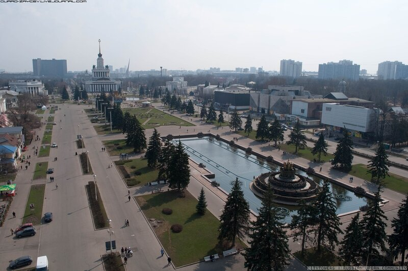 http://img-fotki.yandex.ru/get/4313/guard234.1a/0_36c96_b5e6898d_XL.jpg