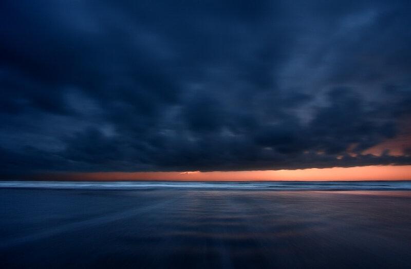 Фотограф George Lewis