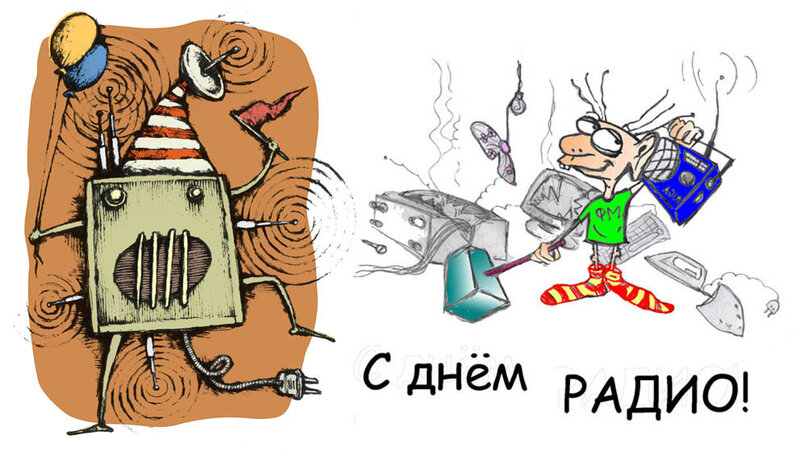 http://img-fotki.yandex.ru/get/4313/jacals.11/0_28d35_204c8682_XL