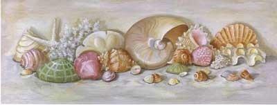 Seashells001-b.jpg