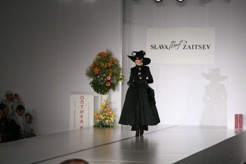 RFW2010 Слава Зайцев