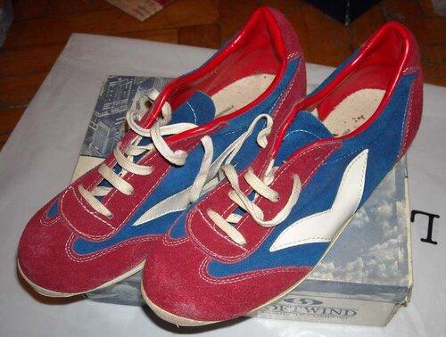 заказатт туфли валентино с бантиком