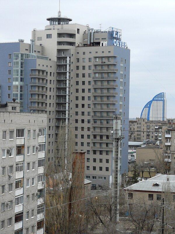 http://img-fotki.yandex.ru/get/4313/slava2007s.12/0_295d2_72e441e2_XL.jpg