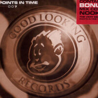 VA Points In Time 07