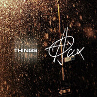 Aux - Things