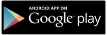 Официальное приложение для мобильных телефонов  на базe Android