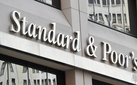S&P предупреждает относительно предстоящего финансового кризиса в российских регионах