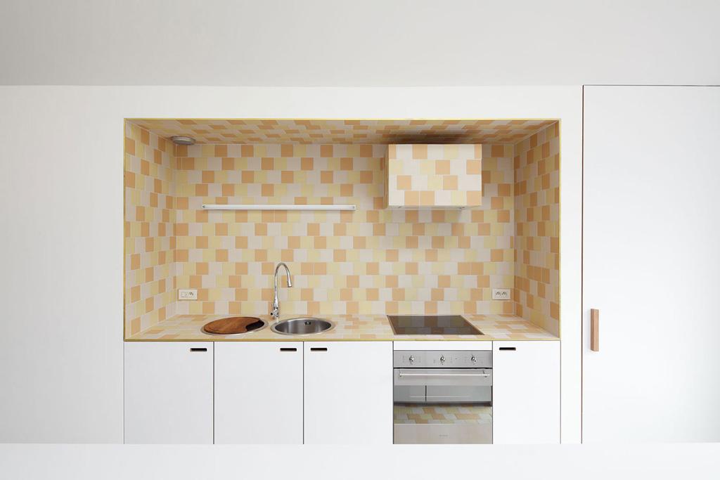 low-architecten-huis-voor-patrick-8.jpg