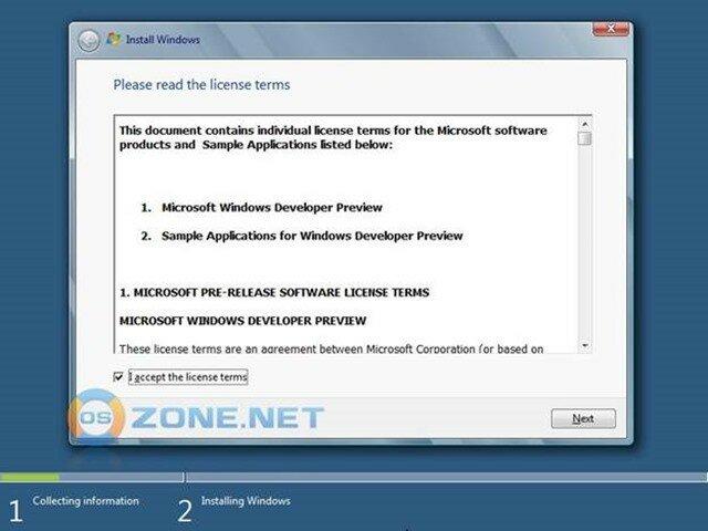 Как установить Windows. Пошаговое руководство