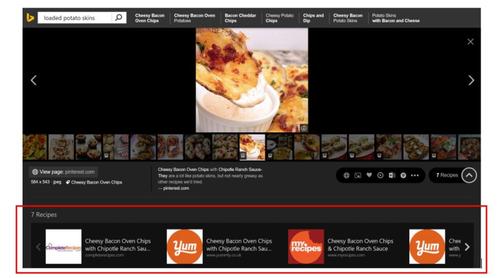 Bing-Recipe-Shopping-800x444.png