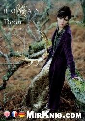 Журнал Doon
