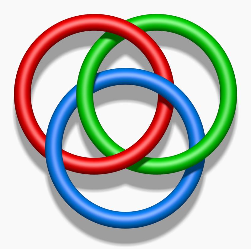 1280px-Borromean_Rings_Illusion.png