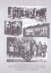 В Финляндии среди других беженцев из России, 1922 год. Русский дом в Ментоне (Франция)