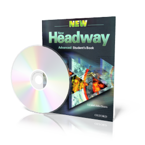 New Headway - Advanced