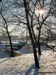 http://img-fotki.yandex.ru/get/4314/foto-re.61/0_29756_4b393803_S.jpg