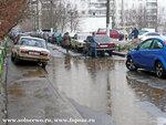 http://img-fotki.yandex.ru/get/4314/foto-re.61/0_29757_c75bd0d4_S.jpg