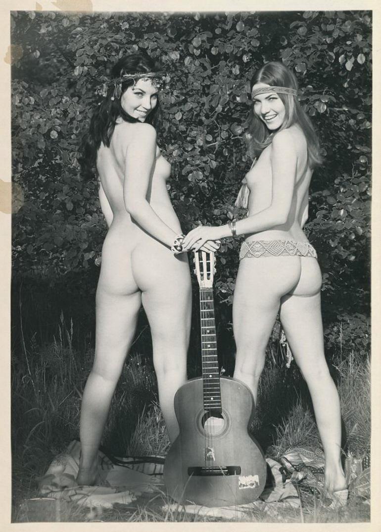 foto-golie-hippi