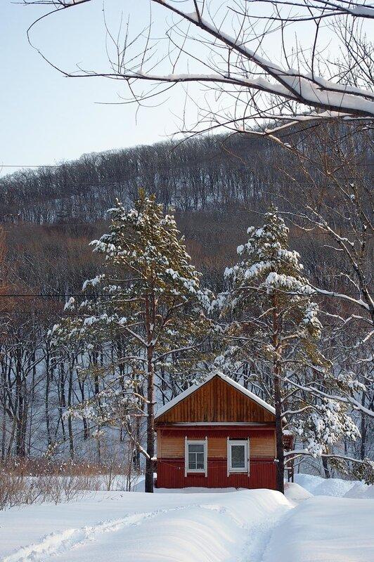 дом_снег.JPG