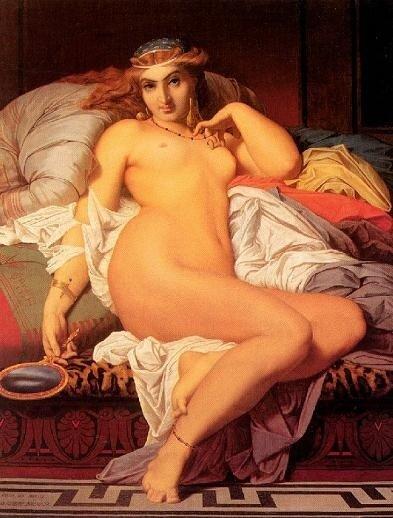 http://img-fotki.yandex.ru/get/4314/sirena-s.e/0_4b400_441a93cb_XL.jpg