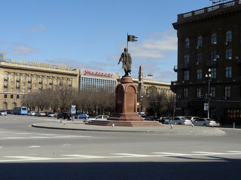 http://img-fotki.yandex.ru/get/4314/slava2007s.11/0_295b3_81eb79a6_XL.jpg