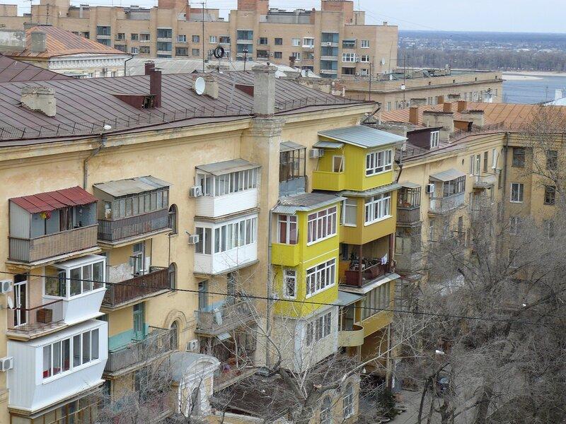 http://img-fotki.yandex.ru/get/4314/slava2007s.11/0_295c3_d35dafe8_XL.jpg