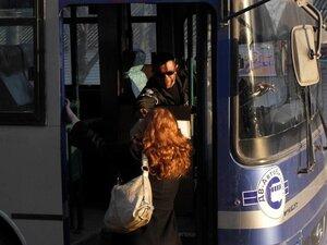 Во Владивостоке с нового года может подорожать проезд в автобусах