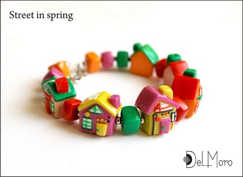 Street in spring-braselet-handmade_jewelry_by_Del_Moro.jpg