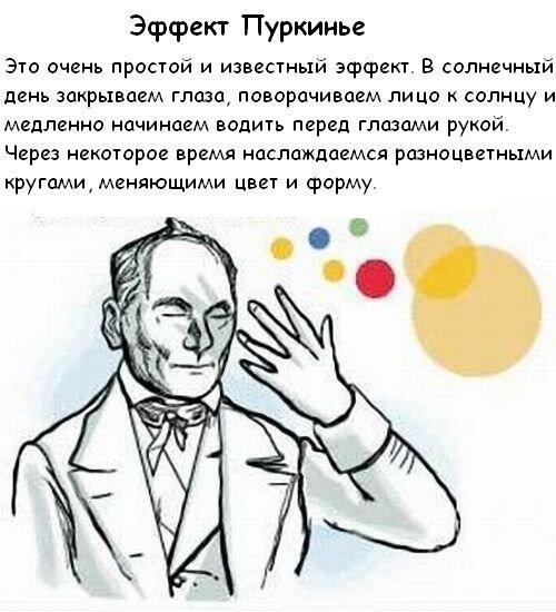 http://img-fotki.yandex.ru/get/4314/yes06.f7/0_24549_5fb5e75e_XL.jpg