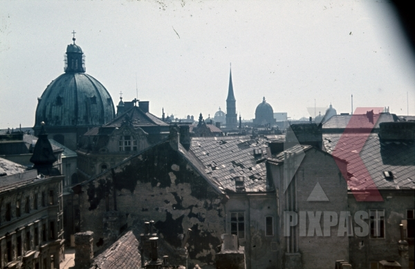 stock-photo-bombed-karlskirche-st-charlesa-church-vienna-austria-1945-11013.jpg