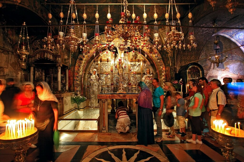 Голгофа-в-храме-Гроба-Господня.jpg