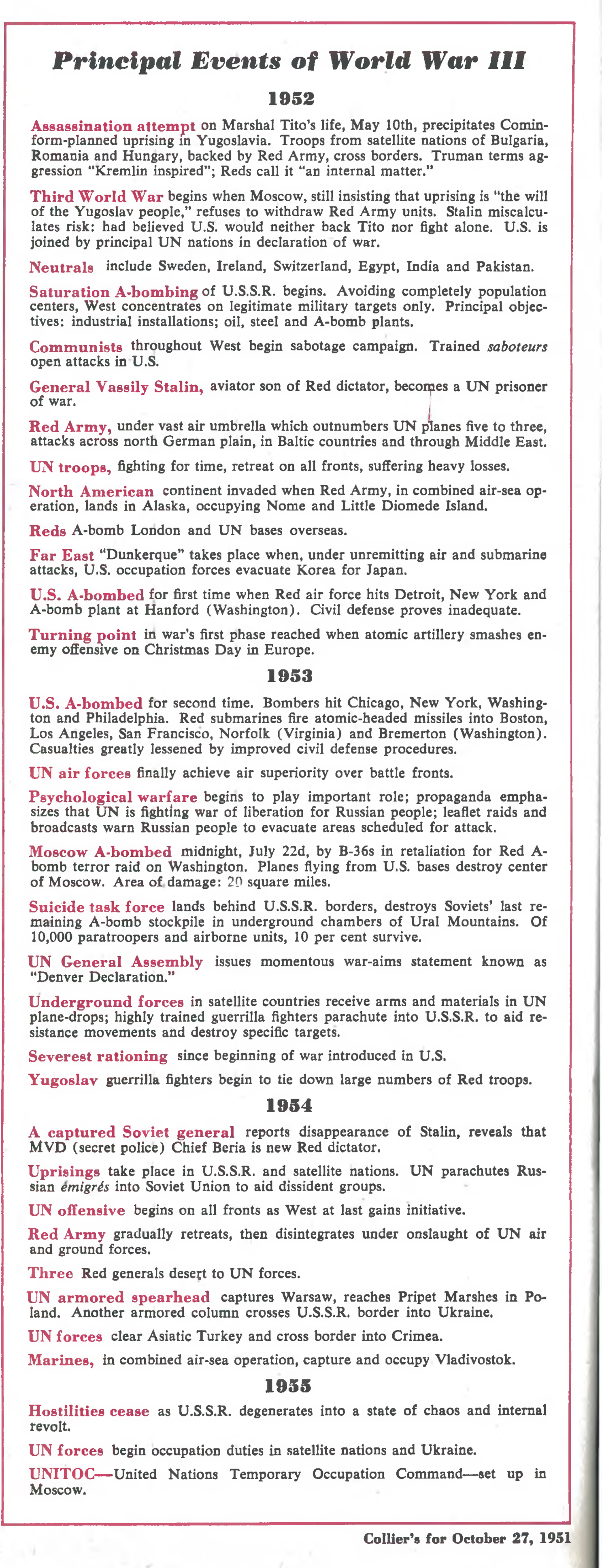 Collier's Weekly, 27 October 1951-14.jpg