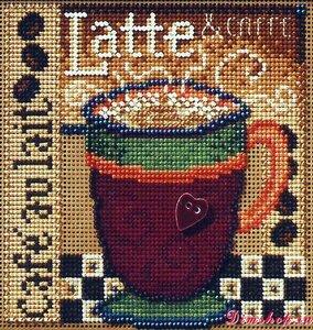 latte-result.jpg