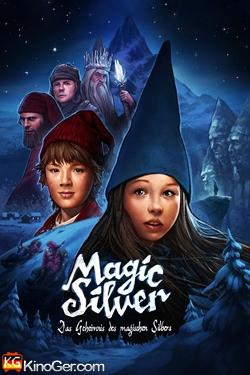 Magic Silver - Das Geheimnis des magischen Silbers (2009)