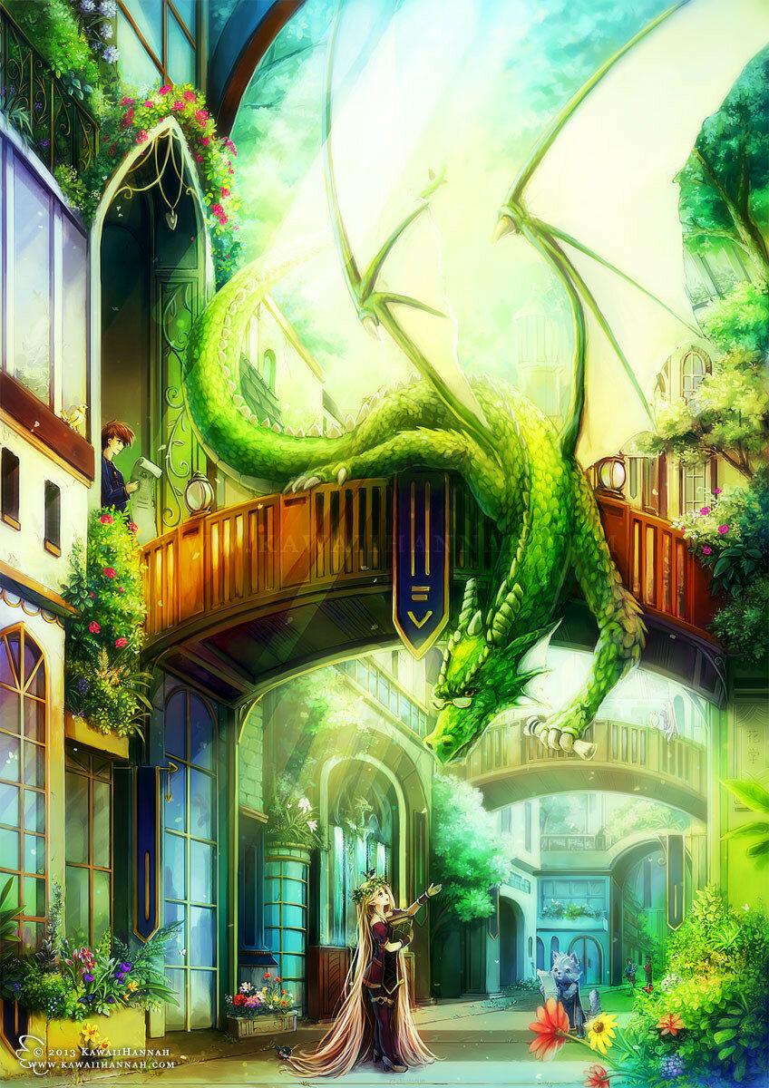 1 5 dragon_university_by_kawaiihannah-.jpg