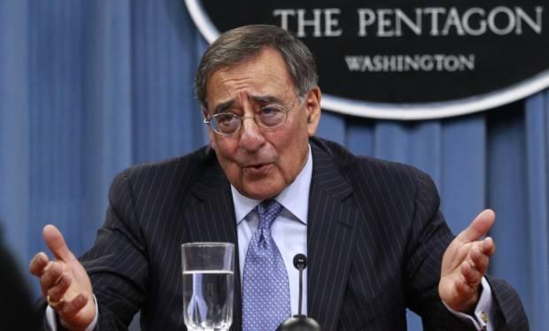 Украине нужно предоставить оружие, - экс-министр обороны США Панетта