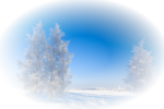 Winter Backgrounds #1 (140).png