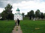 2009 Переславль-Залесский