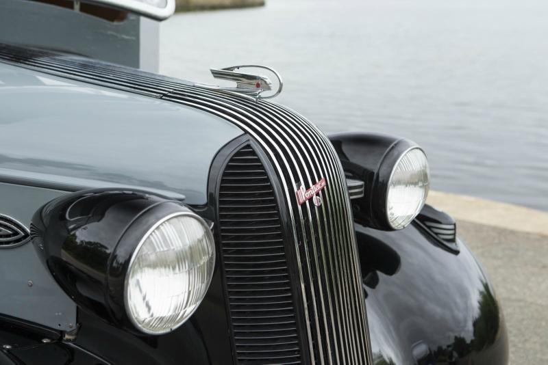 Pontiac-Six-4-Litre-Motorhome-1936-8.jpg